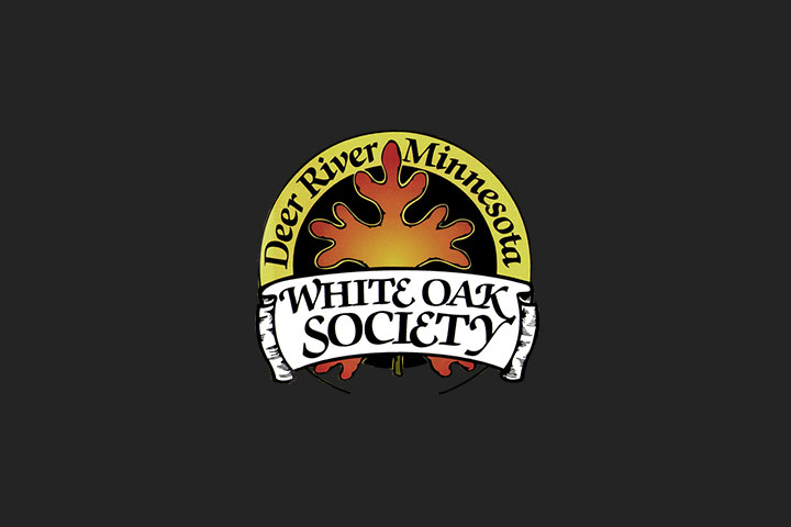 Thank You For Supporting The White Oak Society!