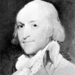 john jacob astor, american fur trade company, 1808