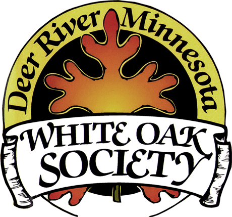 white oak society, history, education, deer river mn, historical reenactment